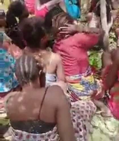 Afaka students sexually molested by bandits