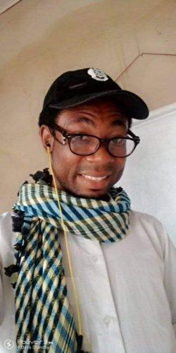 Anyigor Maduabuchi Missing in Ebonyi State