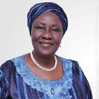 Oluremi sonaiya on nigeria's unity