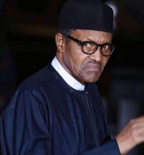 FFK on Muhammadu buhari on igbos